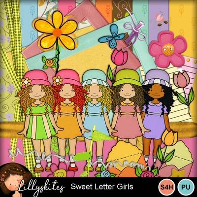 Sweetlette1
