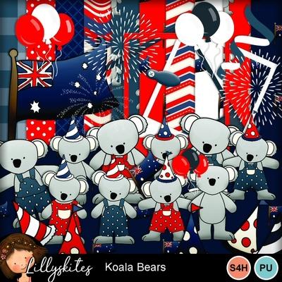 Koala_bear1