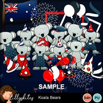 Koala_bear2