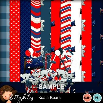 Koala_bear3