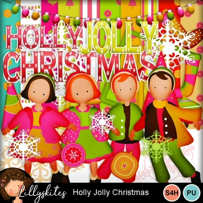 Hollyjolly1