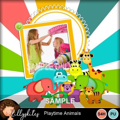 Playtime_animals3