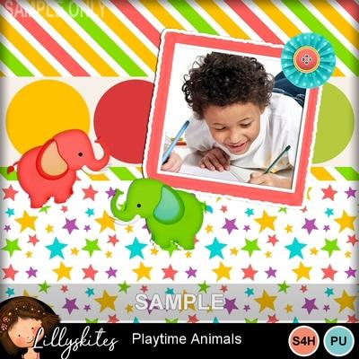 Playtime_animals4