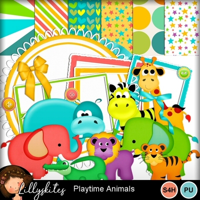 Playtime_animals1