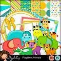 Playtime_animals1_small