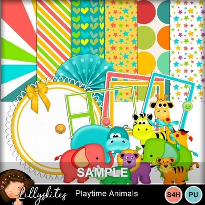 Playtime_animals2