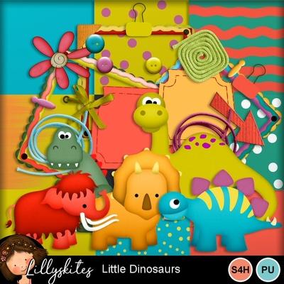 Littledinosaurs1