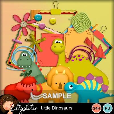 Littledinosaurs3