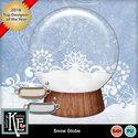 Snowglobe_small