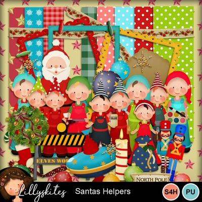 Santas_helpers1