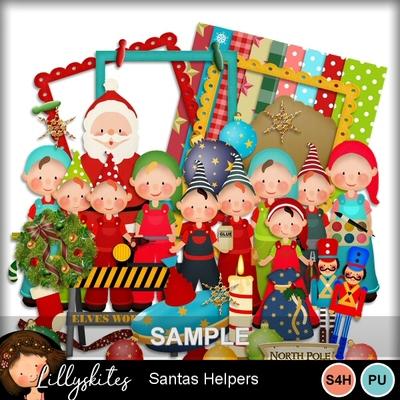 Santas_helpers2