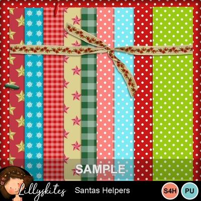 Santas_helpers3