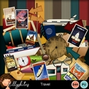 Travel_1_small