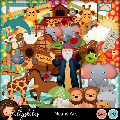 Noahs_ark1