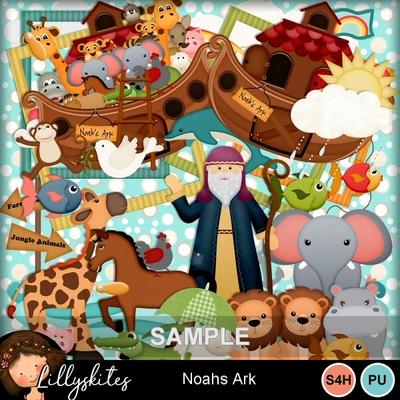 Noahs_ark2