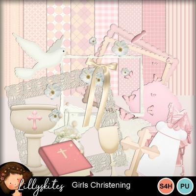 Girlschris1