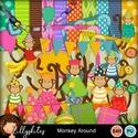 Monkey_1_small