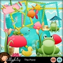 Thepond1_small