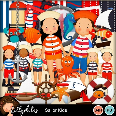 Sailor_kids1