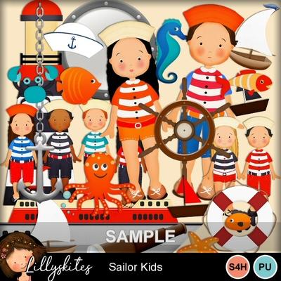 Sailor_kids2