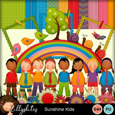 Sunshine_kids_1