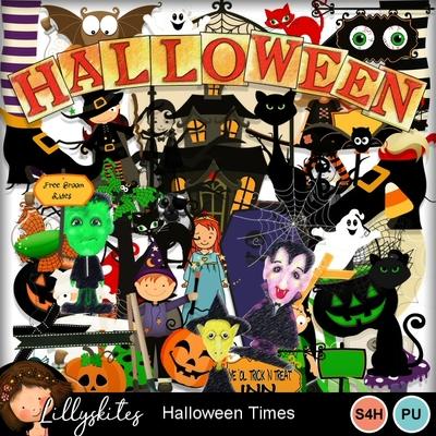Halloween_times1