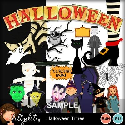 Halloween_times2