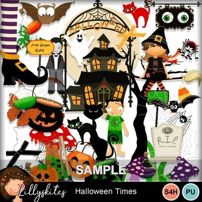 Halloween_times3