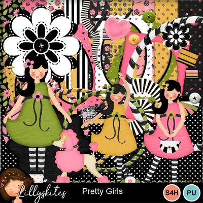 Prettygirls_1