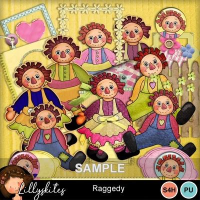 Raggedymm2