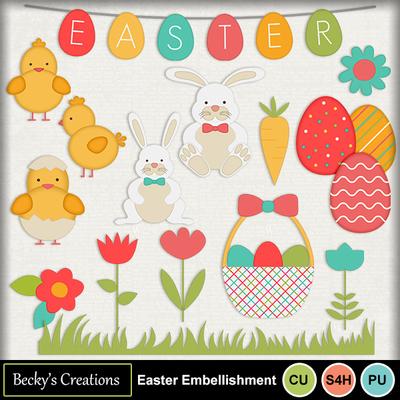 Easter_embellishments