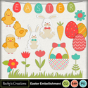 Easter_embellishments_small