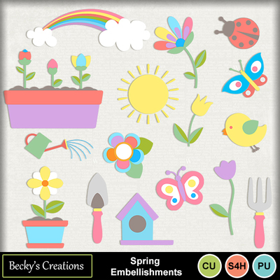 Spring_embellishments