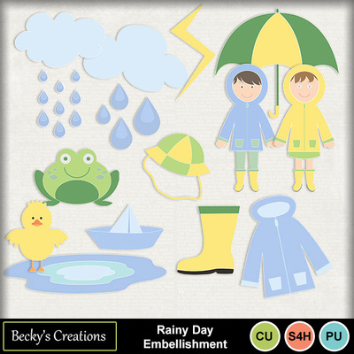 Rainy_day_embellishments