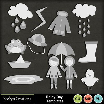 Rainy_day_templates
