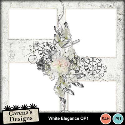 White-elegance-qp1