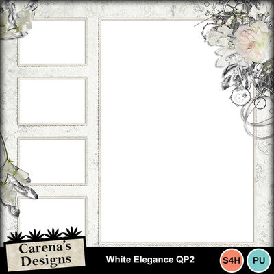 White-elegance-qp2