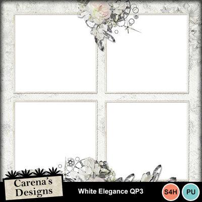 White-elegance-qp3