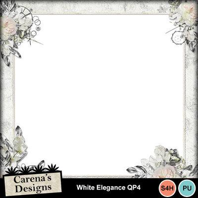 White-elegance-qp4