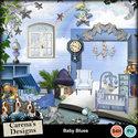 Baby-blues-embellishments_small