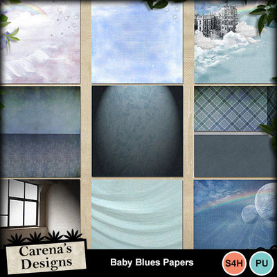 Baby-blues-papers