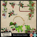 Berry-delicious-clusters_small