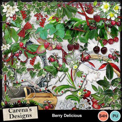 Berry-delicious_01