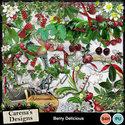 Berry-delicious_01_small