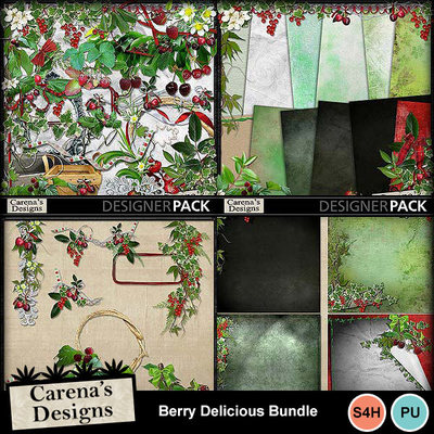 Berry-delicious-bundle