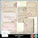 Pv_doudousdesign_lightwhispers_cards_mm_small