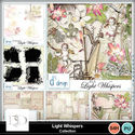 Pv_doudousdesign_lightwhispers_collectionmm_small