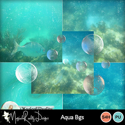 Aquabgs-prev