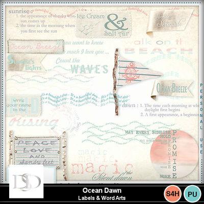 Pv_oceandawn_labels_wamm
