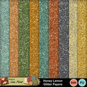 Honeylemonglitters_small